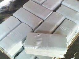 Tőzegbriketteket High-calorific Peat briquette - photo 3