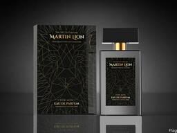 Parfüm - photo 2