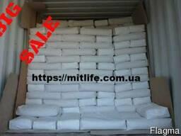 Сухое молоко ГОСТ Сухое обезжиренное молоко 1,5% LLC Mitlife