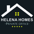 Helena Homes, Kft