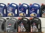Aminol lubricating OIL - фото 7