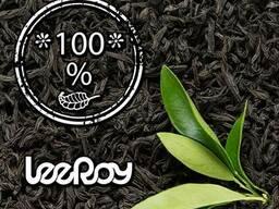 Чай - photo 7