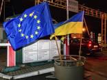 Дозвіл на проживання на ДВА роки для громадян України. - фото 2