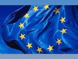 Гражданство стран Евросоюза. Консультации, услуги и помощь.