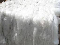 Ldpe scrap available for sale in all quantities