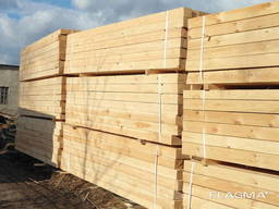 Pine and oak saw timber – any size. Round timber – pine logs - photo 4