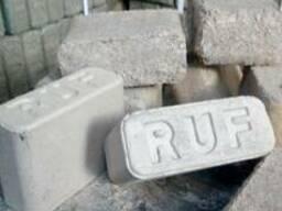 RUF - фото 3