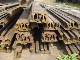 Used Rails for Sale - photo 2