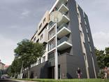 КвартираВ новом 24-ти квартирном строящемся доме. - photo 1