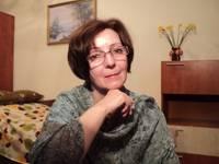 Коляда Наталья Степановна