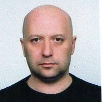 Зюзев Александр Валерьевич