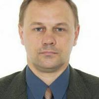 Верхола Сергей Владимирович