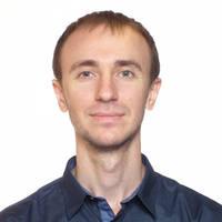 Makedonskyy Olexandr