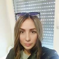 Шилова Дарья Александровна