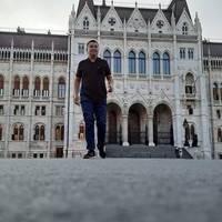 Исмаилов Искандер Мухтаржанович
